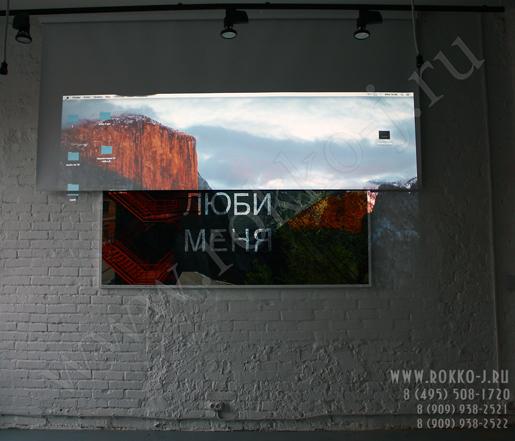 http://rokko-j.ru/images/pictures/photo/nashi_raboti/install_electro/1/rulonnaya_shtora_electro_03.jpg