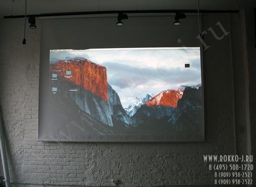 http://rokko-j.ru/images/pictures/photo/nashi_raboti/install_electro/1/rulonnaya_shtora_electro_04.jpg