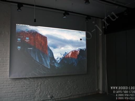 http://rokko-j.ru/images/pictures/photo/nashi_raboti/install_electro/1/rulonnaya_shtora_electro_05.jpg