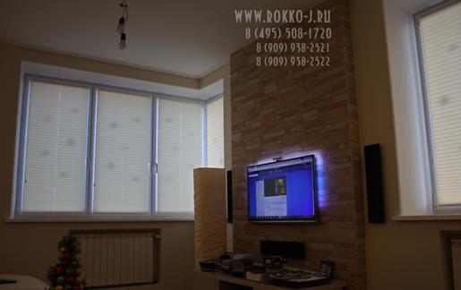 http://rokko-j.ru/images/pictures/photo/nashi_raboti/install_plisse/10/zhaluzi_plisse_10_10.jpg