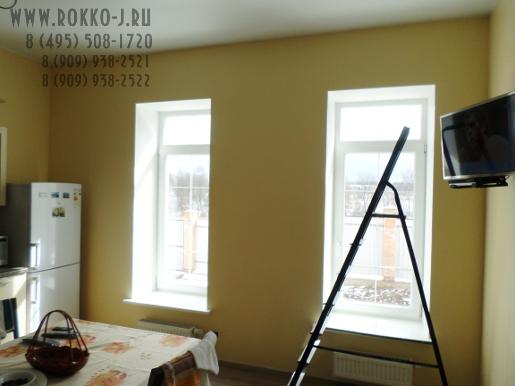 http://rokko-j.ru/images/pictures/photo/nashi_raboti/install_shtory/24/av1.jpg